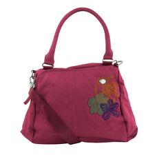 Haiku Women's Teardrop Eco Handbag, Desert Bloom