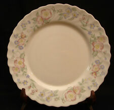 Champetre by Arcopal DINNER PLATE 10 3/4""