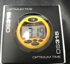 Optimum Time OS315  Sailing Watch, Best Product, Best Price