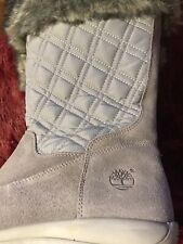 timberland boots women 7