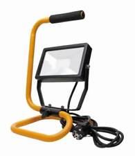 Innenraum-LED-Strahler 30W Fluter Leistung