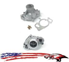 New Engine Water Pump Jaguar S-Type Super 8 Vanden Plas XF XJ8 XJR XK XK8 XKR