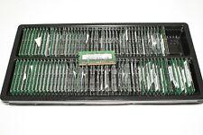 Hynix HYMP112S64CP6-S6 98GB (98x1GB) PC2-6400 DDR2 SO-Dimm Laptop Memory RAM