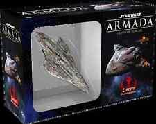 Star Wars miniatura GAME Armada LIBERTY complemento Pack