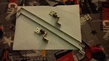 SONY PCG 3B1M kit charnieres