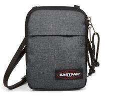 Eastpak Buddy Sac temps libre K724 77h