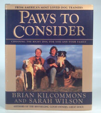 Paws To Consider How To Choose The Right Dog Breed For Family & Lifestyle