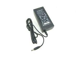 Crestron PW-2420 RU P/N GS-1652 24V 2.5A ITE Power Supply