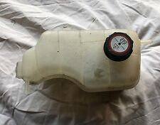 Ford Fiesta, Mazda 121 Radiator Expansion/Header Tank, With Cap