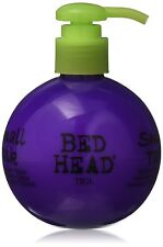 TIGI Bed Head Small Talk 3 in 1 Thickifier Energizer Stylizer , 200 mililiters