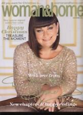 December Woman Magazines for Women