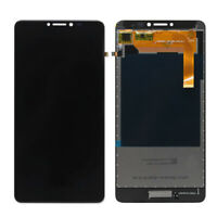 LCD Display Screen Touch Digitizer For BLU R1 Plus R0050UU R0051UU R0070UU