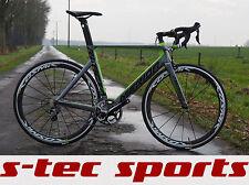 Merida Reacto 5000 Cosmic 2017 Bici da Corsa, Roadbike