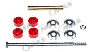 Suspension Stabilizer Bar Link Kit Front MAS SK90104