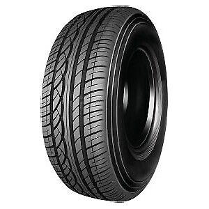 Offerta Gomme Estive Infinity 175/60 R15 81H INF-040 pneumatici nuovi