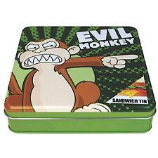 Family Guy officiel mal singe stockage tin Peter Griffin étaient de