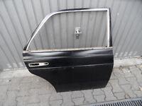 Tür hinten rechts Mercedes Benz W123 Limousine