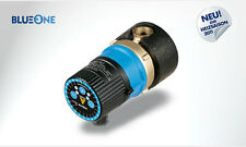 Zirkulationspumpe Vortex BWO 155 RZ, BlueOne Art. 433-121-030