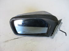 Mercedes-Benz W123 Left Hand (N/S) Complete Mirror Assembly A1238100916