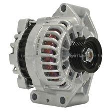 Alternator Quality-Built 8255610 Reman fits 00-02 Lincoln LS 3.0L-V6