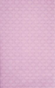 Colored Basket Weave Pattern Vinyl Flannel Back Tablecloth Var. Sizes/Colors