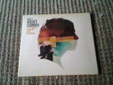 THE ROCKET SUMMER - LIFE WILL WRITE THE WORDS [DIGIPAK] NEW/SEALED!