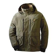 ScentBlocker Down Pour Jacket Large