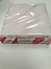 Genuine Toyota/Lexus Pollen Filter 87139-YZZ07 OE AC Air Condition New Original
