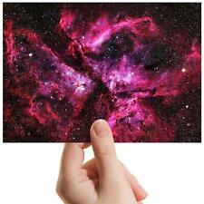 Carina Space Nebula Stars Giant Poster Art Print A0 A1 A2 A3 A4 Sizes