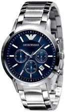 Emporio Armani Classic AR2448 Wristwatch