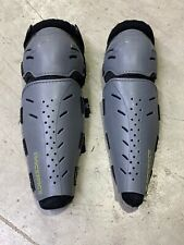Raceface Leg Protection Size Small