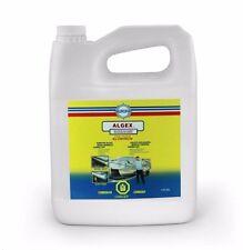 Aurora Algex Bottom Cleaner for Aluminum - Gallon