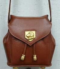 Vincenza INC 1993 Golden Retriever Handbag