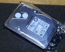 DELL Toshiba ES 2TB 7.2K K 8.9cm SAS HDD mk2001trkb hdd3a01 9v4dg 09v4dg