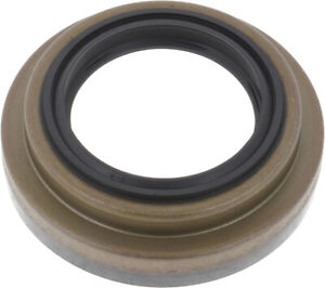 BCA Bearing NS3195 Rear Wheel Seal