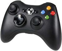 Diswoe Manette Xbox 360 Contrôleur sans Fil Xbox 360 Double Vibrations NEUVE
