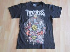 T-Shirt-Heartless-Taille M