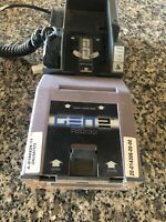 Slot Machine printers. IGT,bally And Williams. GEN2. Used and untested.