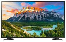 SAMSUNG UE32N5375 80 cm 32 Zoll Full HD Smart LED TV EEK A