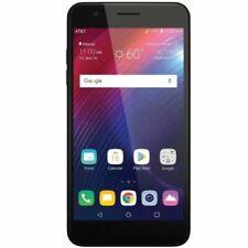 LG Xpression Plus AT&T Prepaid, 5.3 Inches Vivid HD Display, Oreo, 16 Gb