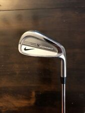 Nike VR Pro Combo Forged 8 Iron Regular Plus Flex