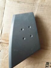 Toyota Aygo Passanger Interior Door Handle (genuine Part)