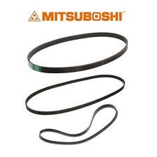 For Toyota Tacoma Mitsuboshi OES Belts AC/PWR/ALT 4PK1080 / 5PK865 / 4PK870