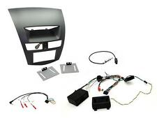 Connects2 KITMZ01 Mazda BT-50 2012 On Complete Double Din Fitting Kit