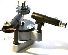 Advanced Spectrometer Turntable With Prism Holder Amp Grating Holder Eisco Labs