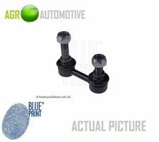 BLUE PRINT FRONT DROP LINK ANTI ROLL BAR OE REPLACEMENT ADG08573