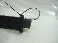 2014 NISAN SENTRA MASS AIR FLOW SENSOR MAF