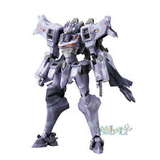 Kotobukiya MUV-LUV ALTERNATIVE TOTAL ECLIPSE SU-37UB MODEL KIT