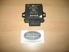 Range Rover Sport and L322 Adaptive Lighting Control ECU YWC500323 YWC500322
