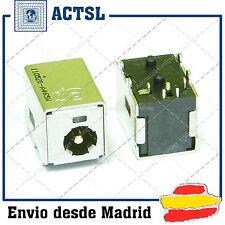 CONECTOR DC JACK  HP Pavilion DV6000 HP Pavilion DV9000
